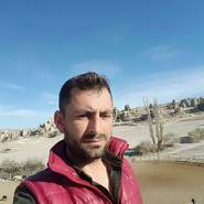 osman01ADANA's profile photo