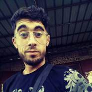 mokhtarkokos's profile photo