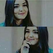 mariamahmmadaii's profile photo