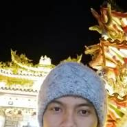 jakkapanj8's profile photo