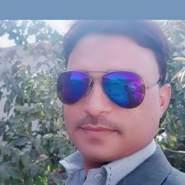 fiazahmadf3's profile photo