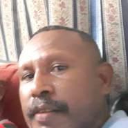 michael5941's profile photo