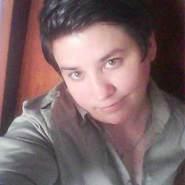 iwonak5's profile photo
