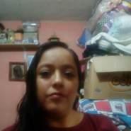 fabiolaq3's profile photo