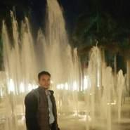 user_vtrg31's profile photo
