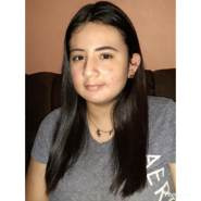 valerier23's profile photo
