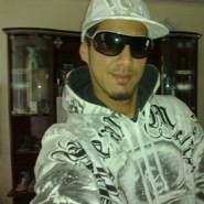 horaciom83's profile photo
