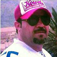 D626ABCc's profile photo