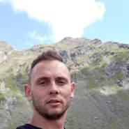 johngoyacrystyan's profile photo