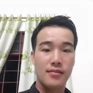 luan_nguyen's profile photo