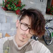jaroslav_honza's profile photo