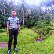 ralphm54's profile photo