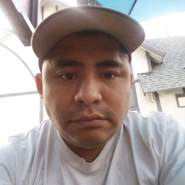 chapi36's profile photo