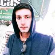 alexa3408's profile photo