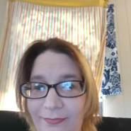 aprilj57's profile photo