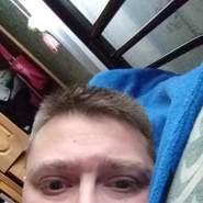 elalemanernesto9's profile photo