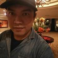 jaht361's profile photo