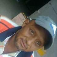 reyesg34's profile photo