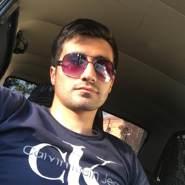 emin029's profile photo