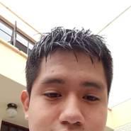 renzot15's profile photo