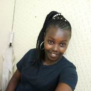 wawerushii's profile photo