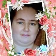 andreas1957's profile photo