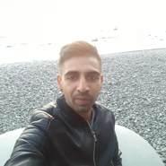 costicaflorin879's profile photo