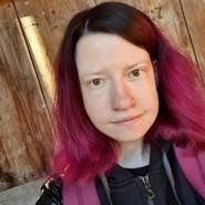 anirocr's profile photo
