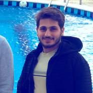 lol1499's profile photo
