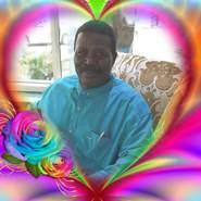 Omboro's profile photo