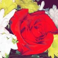 rose1713's profile photo