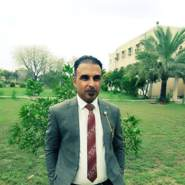 ahmedalzubaidy7's profile photo