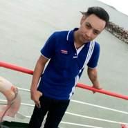 basb924's profile photo