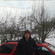 user_vxwhr738's profile photo