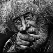 hichamennasfi's profile photo