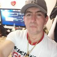 josec3269's profile photo