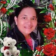soniag169's profile photo