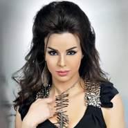 nadan238's profile photo