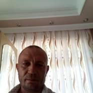 secrierue's profile photo