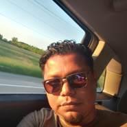 jaimeh151's profile photo