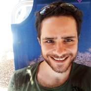 mecho8's profile photo