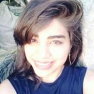 froozan's profile photo