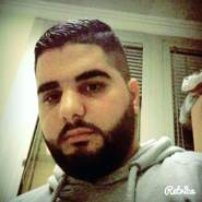 ammara1026's profile photo