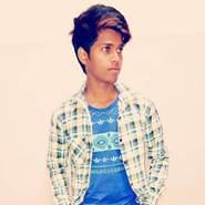 arun99931's profile photo
