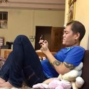 user_uf17803's profile photo