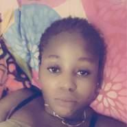 olivia791's profile photo