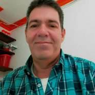 danielv1363's profile photo