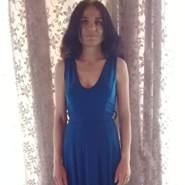 eneidac1's profile photo