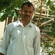 user_uvq5239's profile photo