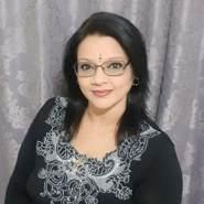 seemam17's profile photo